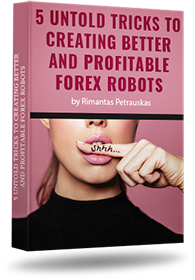 ebook-create-better-forex-robots-195x280