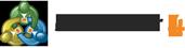 metatrader-4-logo-171x45