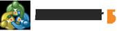 metatrader-5-logo-170x45