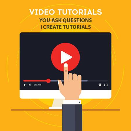 Forex metatrader 4 tutorial