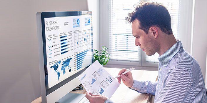 5-trading-metrics-explained-featured-image-704x350
