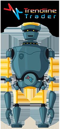 trendline-trader-robot-character-200x430