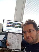 selfie-chart-patterns-02-150x200