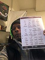 selfie-chart-patterns-12-150x200