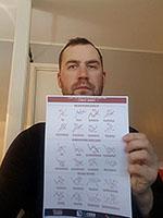 selfie-chart-patterns-17-150x200