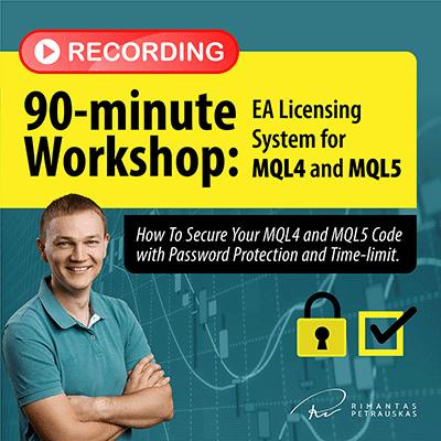 90min_EA_Licensing_Workshop_400x400px_1-recording.png