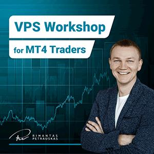 Workshop_VPS_1920x1920px_v2_3-300x300